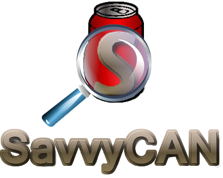 SavvyCAN on Linux - socketCAN - SavvyForums